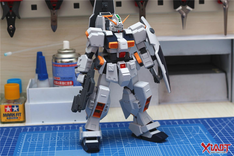 S108-tr-1-hazel-custom-inask-019.jpg