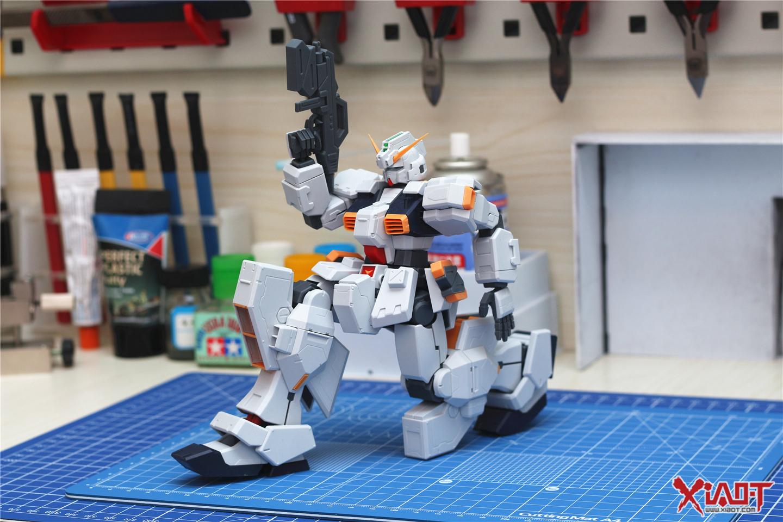 S108-tr-1-hazel-custom-inask-021.jpg