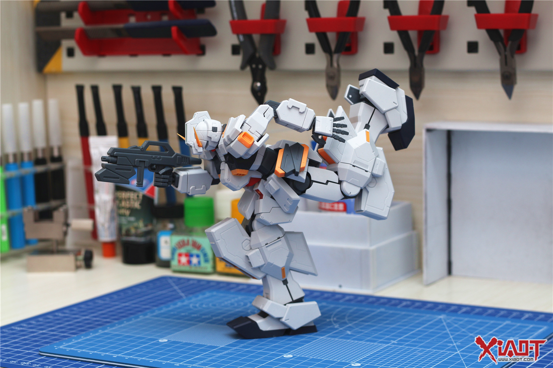 S108-tr-1-hazel-custom-inask-022.jpg