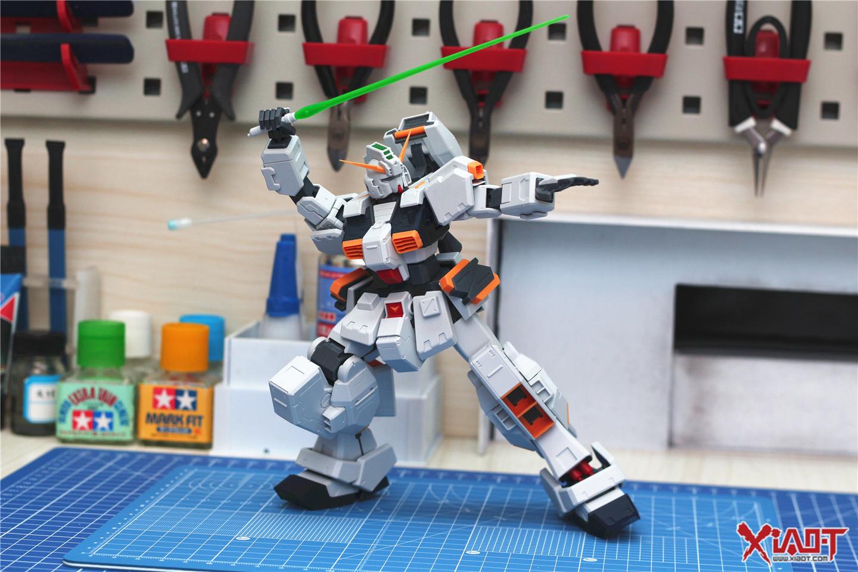 S108-tr-1-hazel-custom-inask-023.jpg