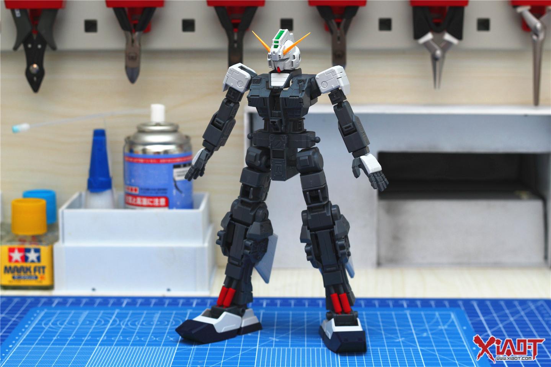 S108-tr-1-hazel-custom-inask-024.jpg