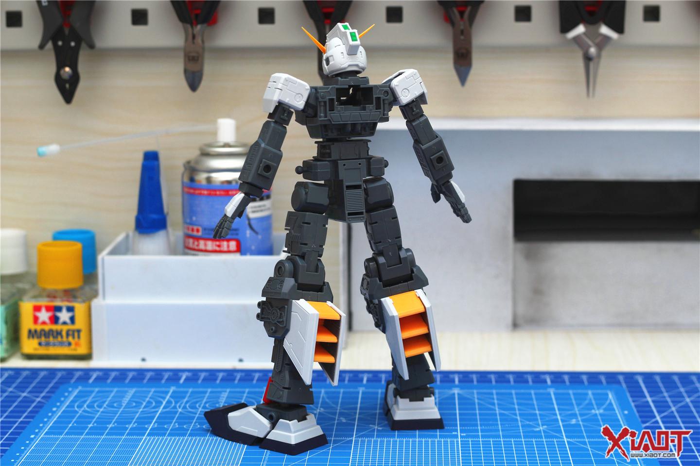 S108-tr-1-hazel-custom-inask-025.jpg