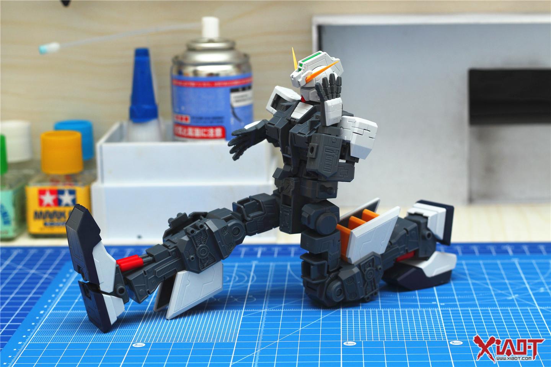 S108-tr-1-hazel-custom-inask-026.jpg