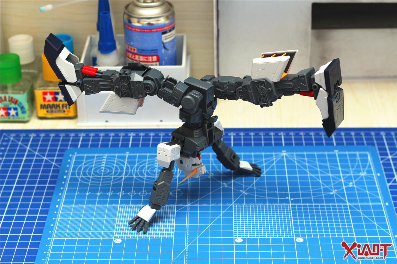 S108-tr-1-hazel-custom-inask-027.jpg