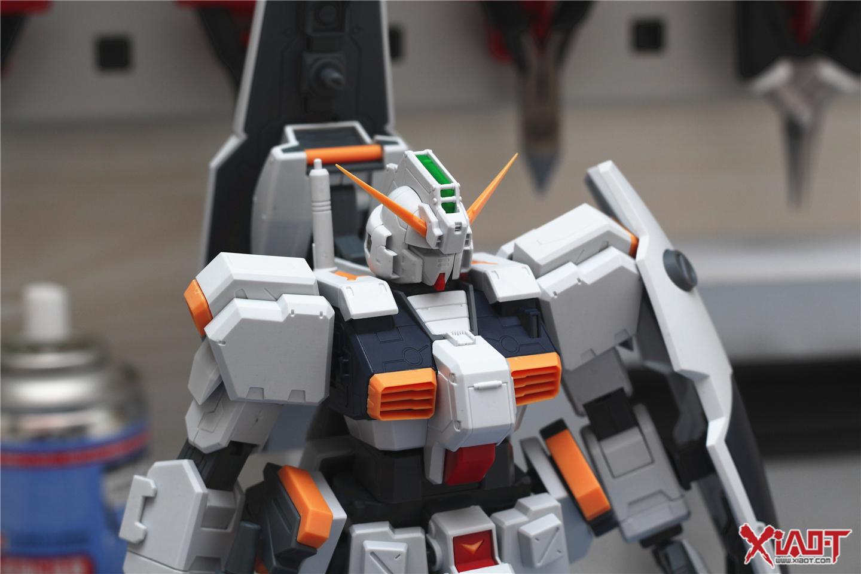 S108-tr-1-hazel-custom-inask-028.jpg