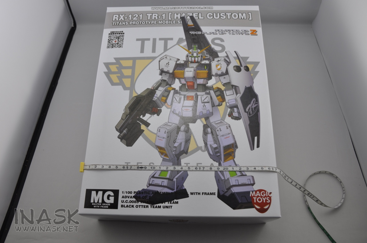 S108-tr-1-hazel-custom-inask_02.jpg