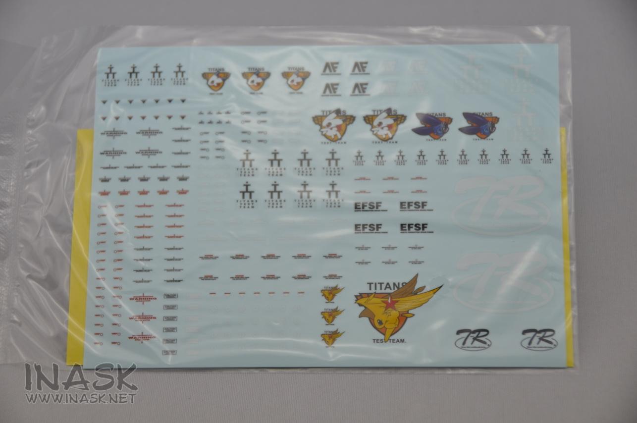 S108-tr-1-hazel-custom-inask_06.jpg