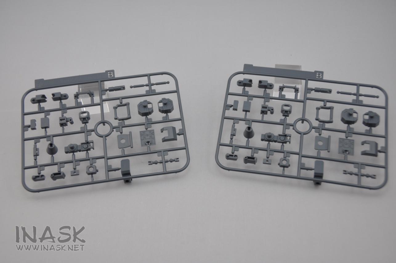 S108-tr-1-hazel-custom-inask_10.jpg