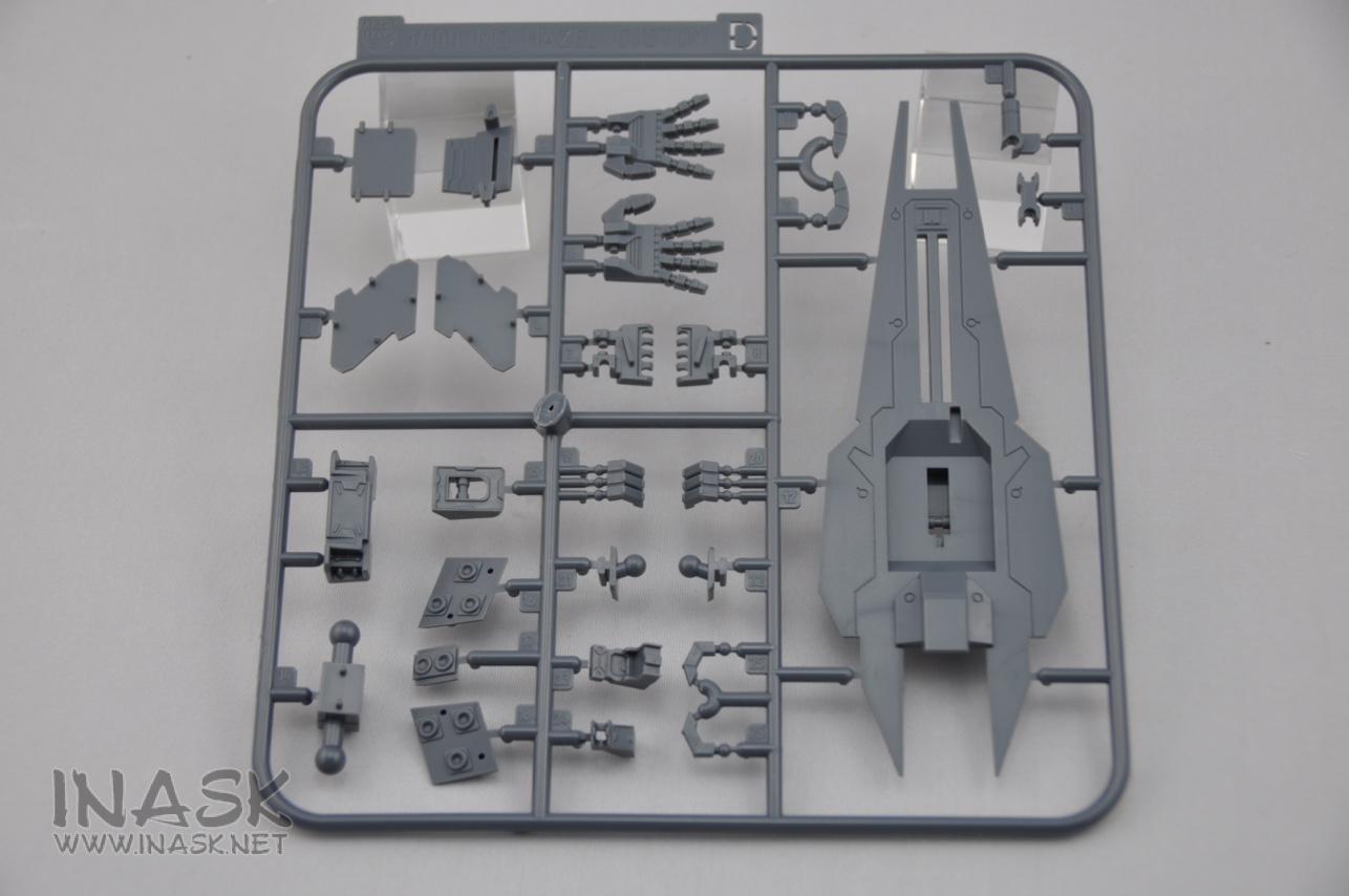 S108-tr-1-hazel-custom-inask_13.jpg