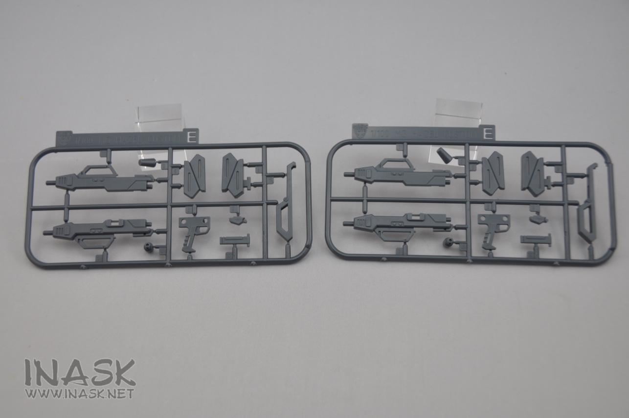 S108-tr-1-hazel-custom-inask_14.jpg