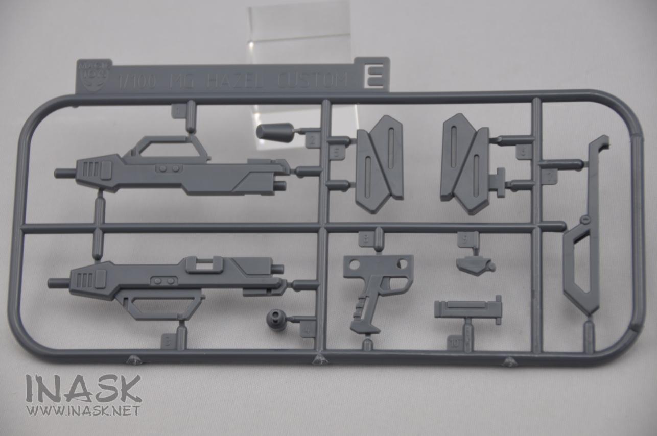 S108-tr-1-hazel-custom-inask_15.jpg