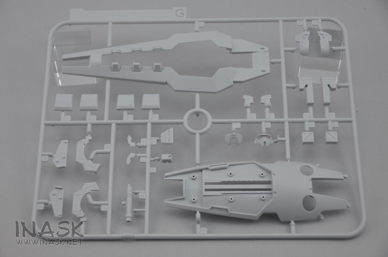 S108-tr-1-hazel-custom-inask_17.jpg