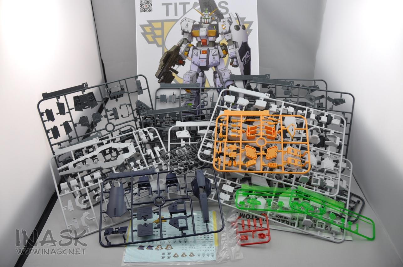 S108-tr-1-hazel-custom-inask_27.jpg