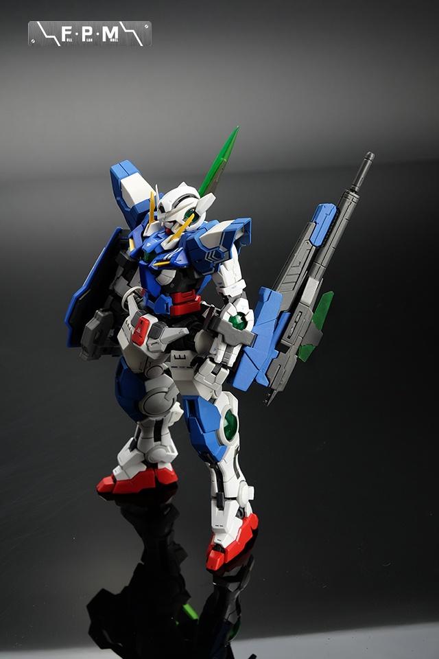 S111-RG-exia-r3-inask-003.jpg