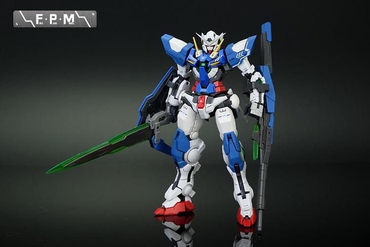 S111-RG-exia-r3-inask-004.jpg