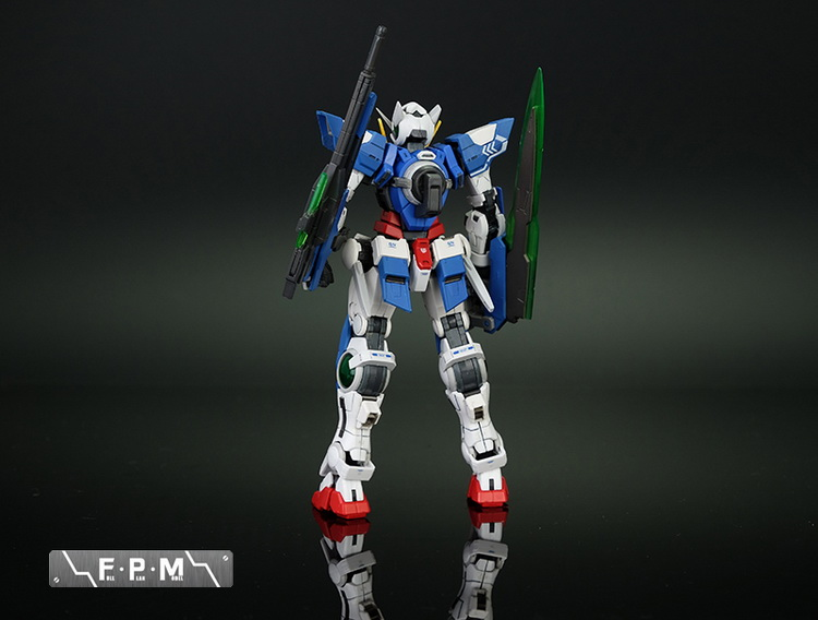 S111-RG-exia-r3-inask-005.jpg