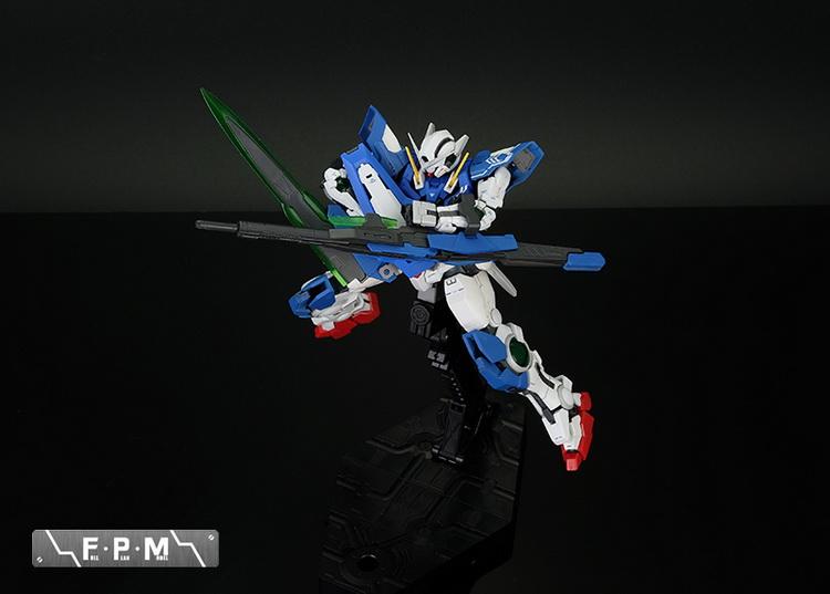S111-RG-exia-r3-inask-007.jpg