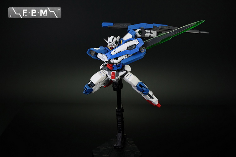 S111-RG-exia-r3-inask-008.jpg