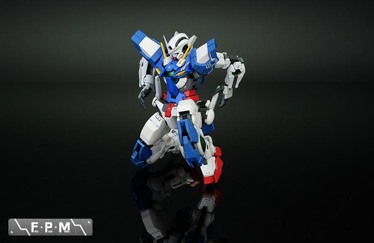 S111-RG-exia-r3-inask-010.jpg