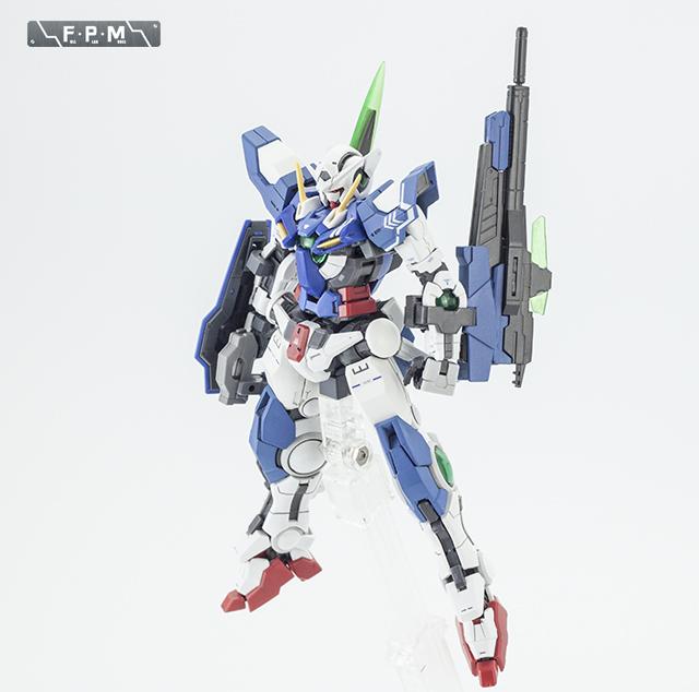 S111-RG-exia-r3-inask-012.jpg