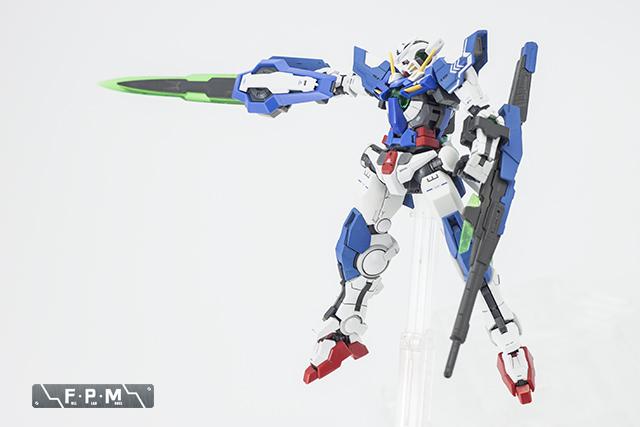 S111-RG-exia-r3-inask-013.jpg