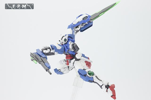 S111-RG-exia-r3-inask-015.jpg