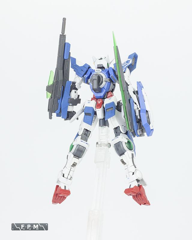 S111-RG-exia-r3-inask-016.jpg