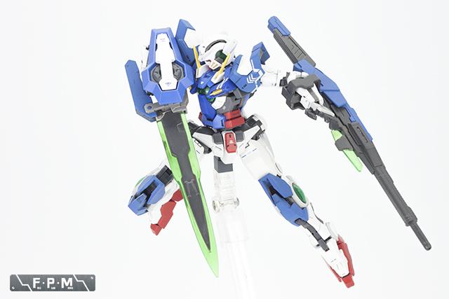 S111-RG-exia-r3-inask-018.jpg