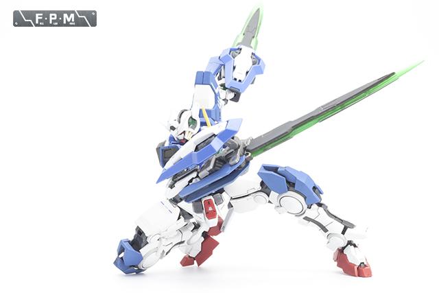 S111-RG-exia-r3-inask-019.jpg