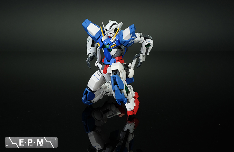 S111-RG-exia-r3-inask-022.png