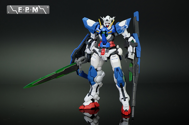 S111-RG-exia-r3-inask-026.png