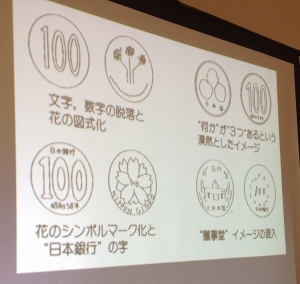 100円玉テスト結果①