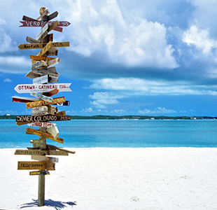 destination-index2.jpg
