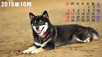 201510_1920×1080