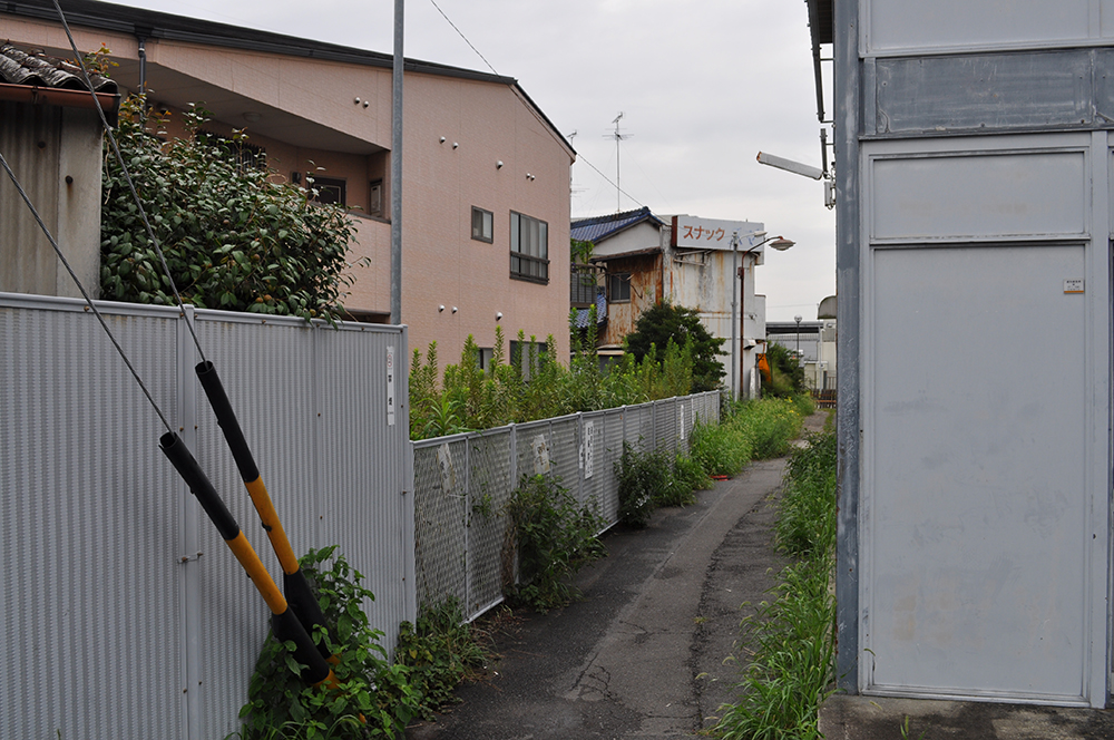 kiyosujyou (38)