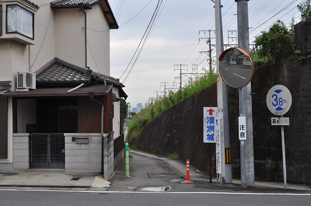 kiyosujyou (39)