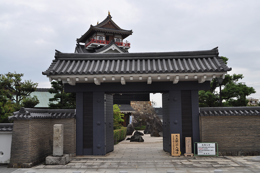 kiyosujyou (5)