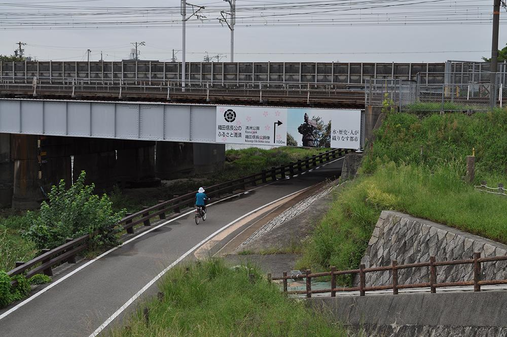kyosukankou (3)