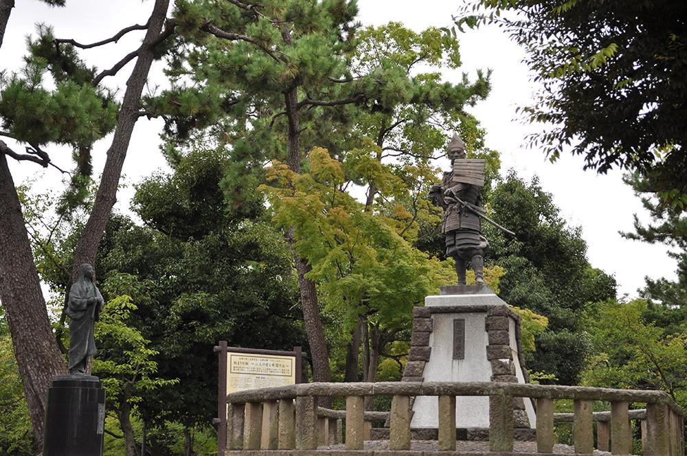 kyosukankou (9)