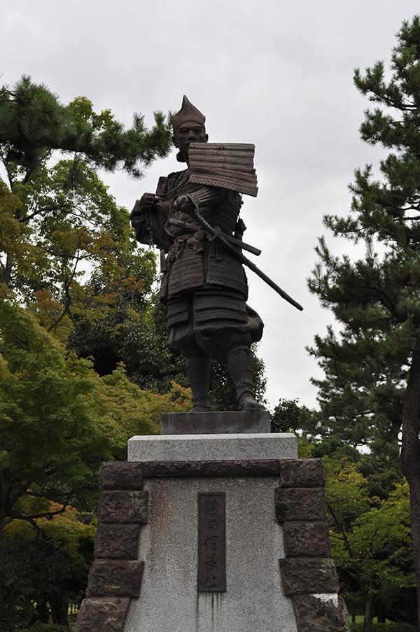 kyosukankou (10)