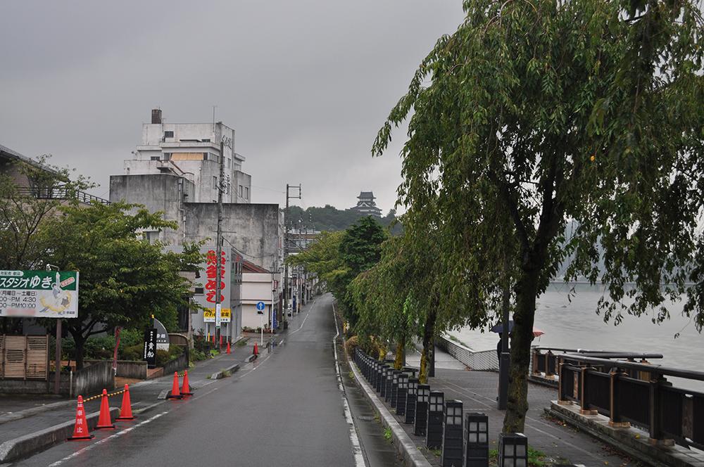 inuyamaeki (10)