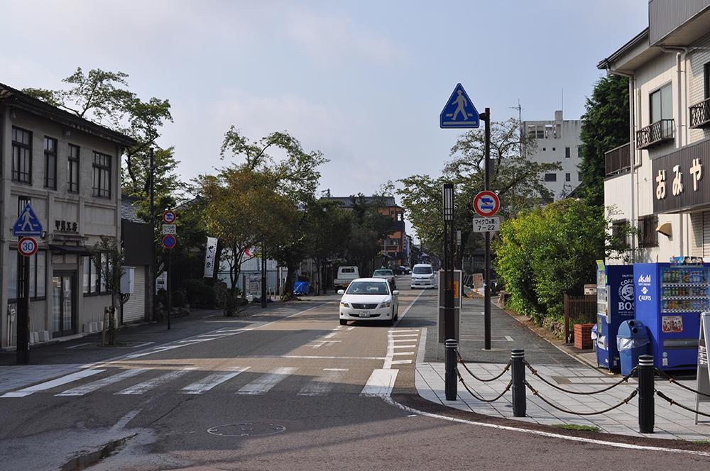 inuyamahutukame (4)