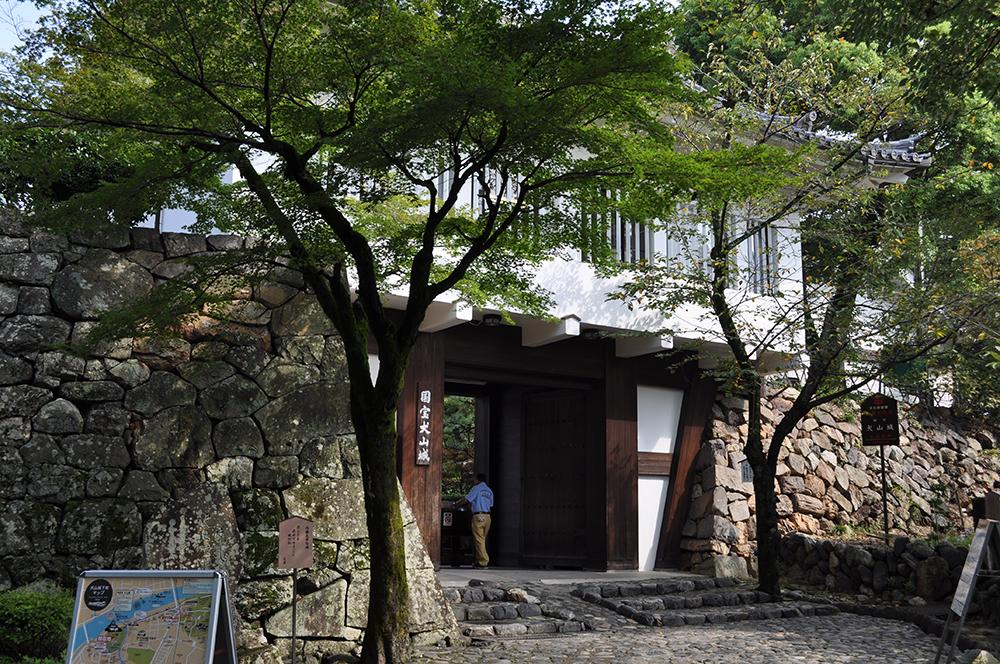 inuyamajyou (62)