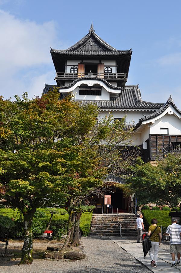inuyamajyou (1)
