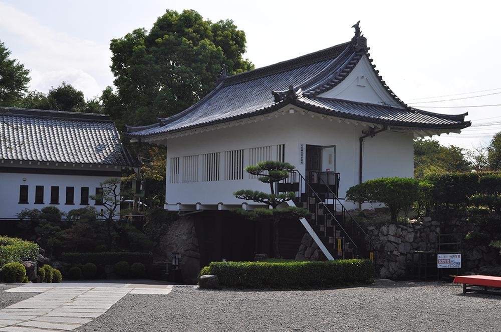 inuyamajyou (44)
