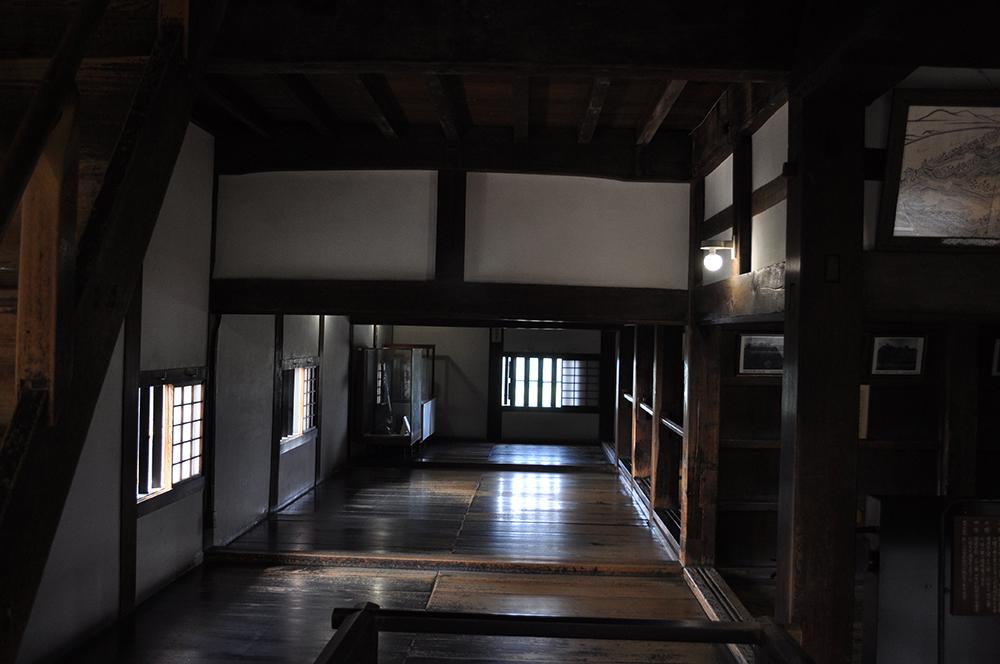 inuyamajyou (6)
