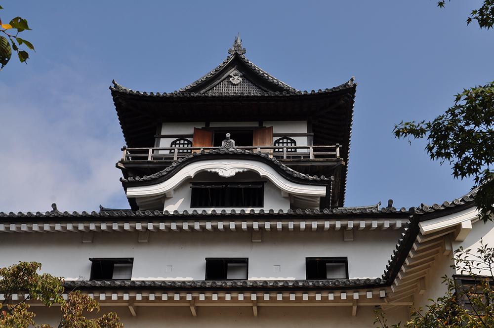 inuyamajyou (2)