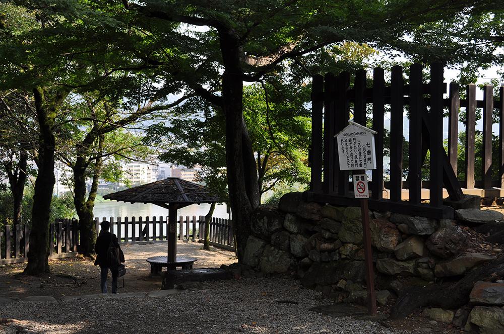 inuyamajyou (50)