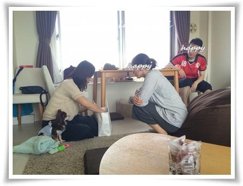 mini3青11-20150921