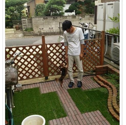 mini3IMG_7481-20150920.jpg